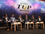 "IDG""全球领先品牌Global Top Brands""年度典礼图集"