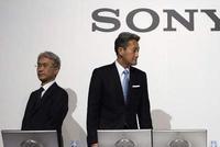 平井一夫的谢幕,给索尼和全球科技产业留下了什么?