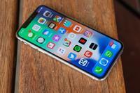 高通向美国ITC申请禁售多款苹果手机 iPhone X在列