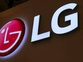 LG新旗舰G7配逆天功能 或碾压三星苹果