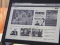 BOOX MAX 2评测:大屏幕电子书当显示器能行吗?