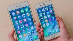 都是为你好!苹果承认故意让iPhone变慢