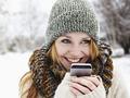 入门高端全都有 近期好用的手机选购指南