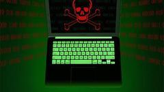 博览安全圈:英特尔CPU被爆重大安全漏洞