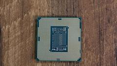 Intel回应CPU内核漏洞:AMD/ARM也中招