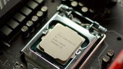 Intel全系CPU曝史诗级硬件缺陷 补丁自损30%性能