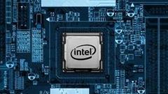 Intel处理器漏洞持续发酵 移动/PC中招
