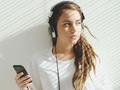 手机听歌党福音 盘点哪些音质出众的手机