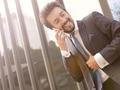 职场潮人御用 超人气商务手机选购指南
