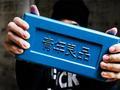 魅蓝S6明天发布 亮点提前看/不止全面屏