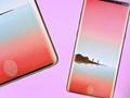 三星Note9将支持屏下指纹 达成无下巴设计