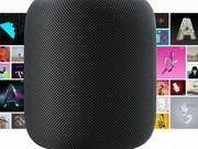 苹果发布四段HomePod广告 堪称最简单的艺术