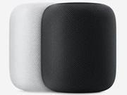 2230元!苹果HomePod正式开售:重新发布iPhone 6