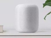 苹果HomePod 2月9日正式上市:国内用户实用性不大