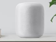 苹果:HomePod播放音乐时消耗电量比LED灯泡还少
