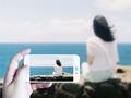 记录新年的精彩瞬间 近期优质拍照手机推荐