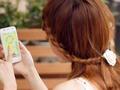 看需求找特色 不同类型智能手机选购指南