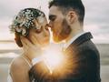 打算自己拍婚纱照的话 你要准备什么?