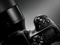 没有放弃治疗的三星 即将发布NX2无反相机