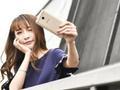 价格亲民体验不俗 千元级别全面屏手机推荐