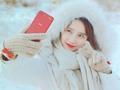 红红火火过大年 最受欢迎的红色手机推荐