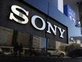 镜头出现无法合焦问题 索尼表示将提供免费维修服务