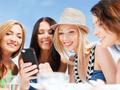 现在什么手机好用 最受用户欢迎手机推荐