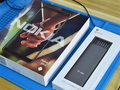 Nokia 7 Plus拆解 老派诺记做工的坚持