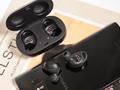 三星Gear IconX体验 苹果AirPods新对手