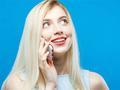 女生用哪款手机好 女神节各价位机型推荐