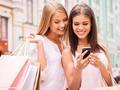 女生买什么手机好 最受女生欢迎的手机推荐