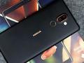 蔡司镜头表现如何?Nokia 7 Plus评测
