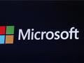外企偷用盗版Office被微软发现:遭索500万美元