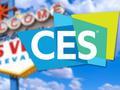 屏下指纹技术领衔 CES2018手机新品汇总