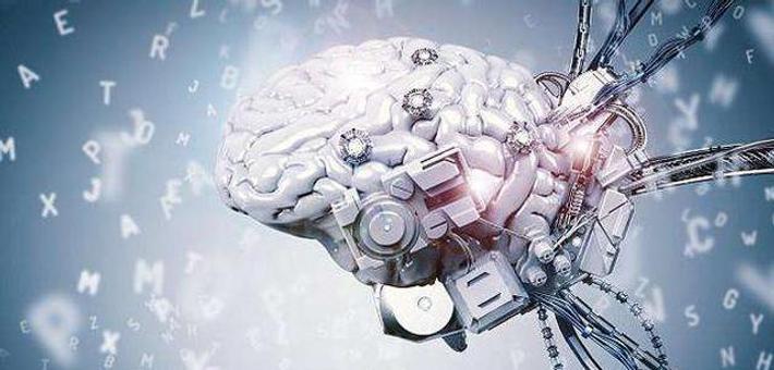 未来人类能否将意识上传至新身体?我们应该这样做吗