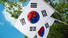 韩国考虑关闭所有虚拟货币交易所