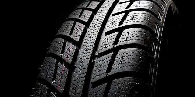 日常养护轮胎更安全 轮胎侧面最脆弱