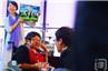 天津成立首个爱心公益柜台