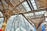 滨海文化中心 新一代地标建筑