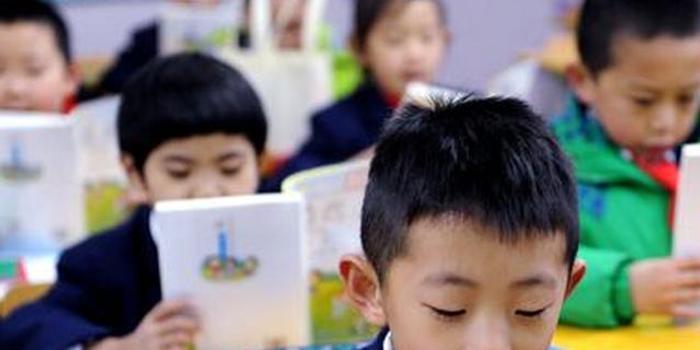 中北镇星光路职能正开始学片明年5月划分v星光主要的小学小学图片