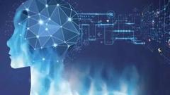 【学习贯彻全市网信工作会议精神】壮大智能科技产业 天津在行动