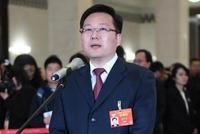 张云勇委员:明年5G手机将大规模上市