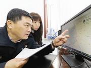 """天津""""福尔摩斯""""帮4000多人找到家 用爱创造奇迹"""