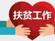 """天津""""互联网+手工坊""""帮扶新疆于田县"""