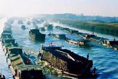 坐船去北京!大运河武清段通航时间段公布