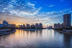 大运河国家文化公园!重点项目最新进展!