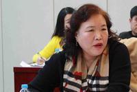 天津的优势和潜力在于开放——专访中国国际经济交流中心信息部副部长王晓红