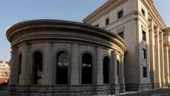 南开法院让诉讼服务与群众零距离