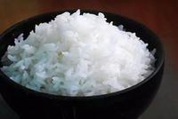 黄庄洼大米采用农产品可追溯体系 让消费�{���Χ溉槐��l出一�璀璨者安心