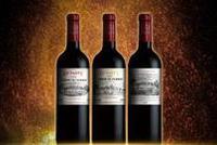 王朝葡萄酒获2019秋季法国国际葡萄酒及烈酒大奖赛殊荣